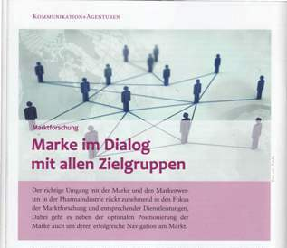 2010-06-eumara-artikel-healthcare-marketing_seite1