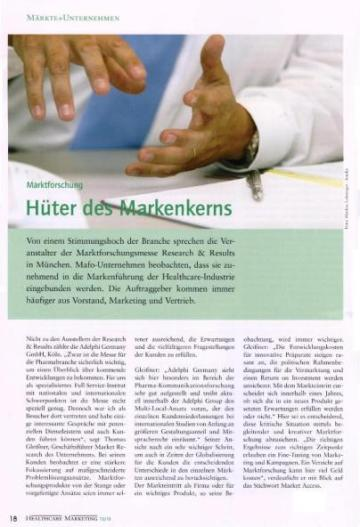 2010-12-eumara-artikel-healthcare-marketing_seite1
